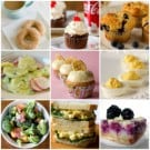 spring-recipes-250