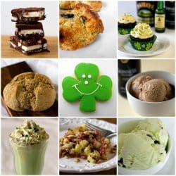 st-patricks-day-recipes-250