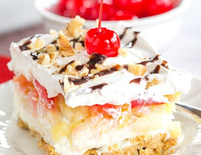 banana-split-dessert-44-550
