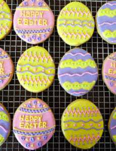 155 Easter Recipes
