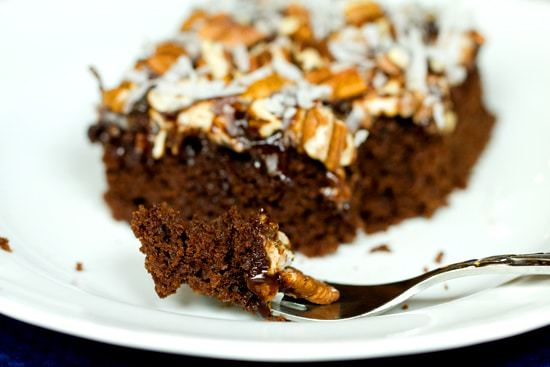 Mississippi Mud Cake Recipe Paula Deen Food Network Dinocroinfo