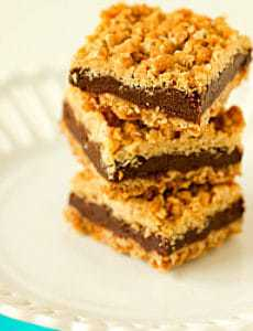 oatmeal-fudge-bars-1-250