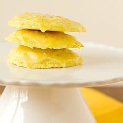 orange-cookies-1-250