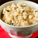 rice-pudding-1-250