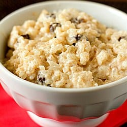 rice-pudding-1-250