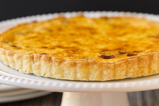 bacon quiche tarts recipe yummly bacon quiche tarts recipe yummly