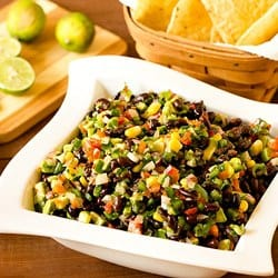 black-bean-salsa-1-250