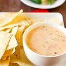 chile-con-queso-1-250