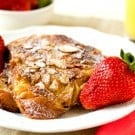 cinnamon-almond-french-toast-1-250
