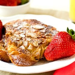 cinnamon-almond-french-toast-1-250