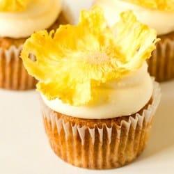 hummingbird-cupcakes-1-250