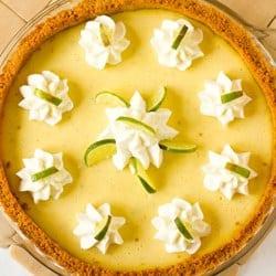 key-lime-pie-1-250