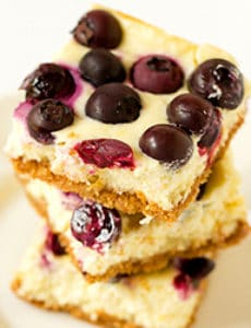 lemon-blueberry-cheesecake-bars-2-250
