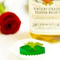 mint-julep-jello-shots-1-250