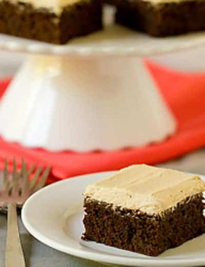 mocha-brownies-1-250