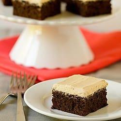 mocha-brownies-1-250
