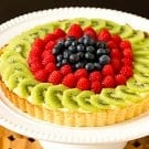 fresh-fruit-pastry-cream-tart-1-250