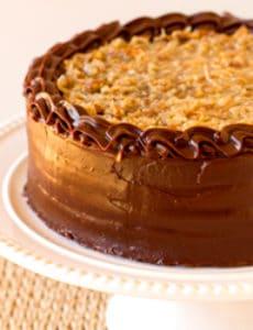 german-chocolate-cake-1-250