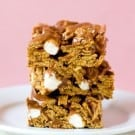 golden-grahams-smores-bars