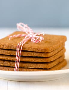 graham-crackers-1-250