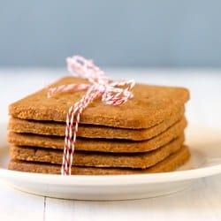 graham-crackers-1-250