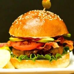 hamburger-buns-1-250