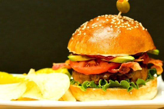 hamburger-buns-1-550.jpg