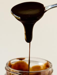 hot-fudge-sauce-1-250
