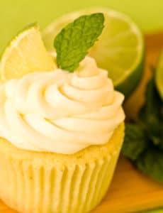 mojito-cupcakes-1-250