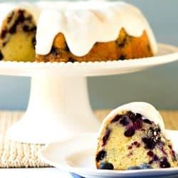 blueberry-lemon-buttermilk-bundt-cake-2-250