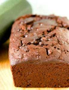 chocolate-zucchini-bread-1-250