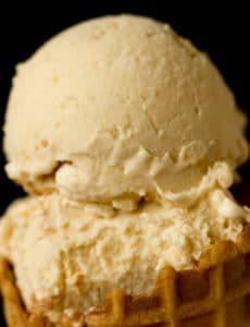 apple-pie-ice-cream-2-250