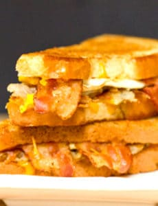 bacon-egg-hash-brown-grilled-cheese-1-250