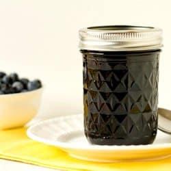 blueberry-jam-1-250