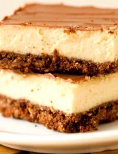 chocolate-pb-cheesecake-bars-1-250