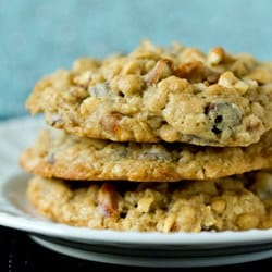 malted-chocolate-chip-peanut-pretzel-oatmeal-cookies-1-250