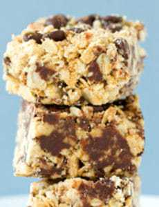 no-bake-oatmeal-pb-choc-chip-bars-1-250
