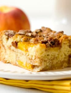 peach-coffee-cake-1-250