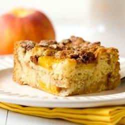peach-coffee-cake-1-250