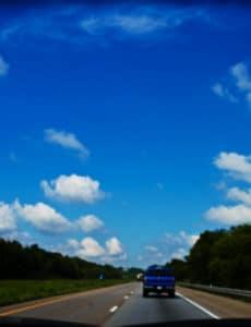 road-trip-1-250