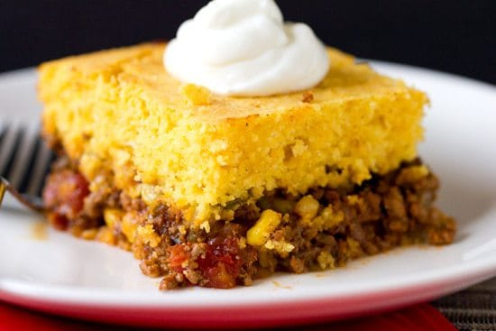 tamale pie tamale pie recipe tamale pie 2teaspoons beef tamale pies ...