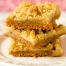 dutch-apple-pie-bars-1-250