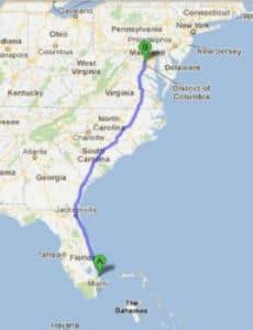 map-FL-DC-250