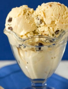 oatmeal-raisin-ice-cream-2-250
