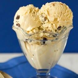 oatmeal-raisin-ice-cream-2-250