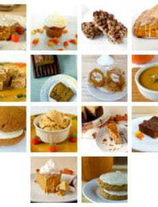 pumpkin-recipes-250