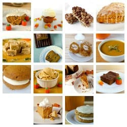 pumpkin-recipes-250