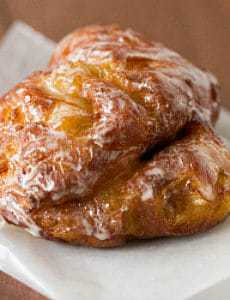 apple-fritter-doughnuts-45-250