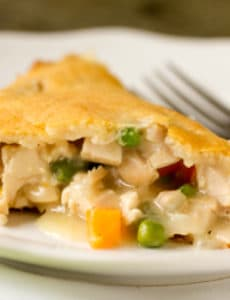 chicken-pot-pie-1-250