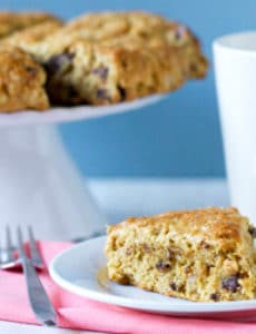 oatmeal-peanut-butter-chocolate-chip-scones-1-250